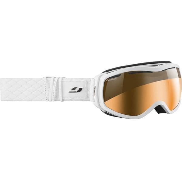 JULBO - Masque de ski pour femme avec strasses
