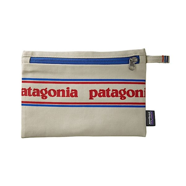 Pochette de rangement Patagonia - Patagonia - Zippered Pouch ALL - 59290