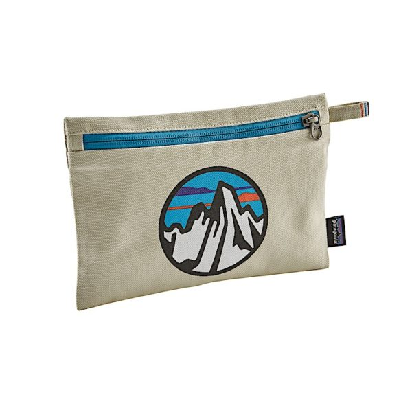 Patagonia - Zippered Pouch ALL - 59290